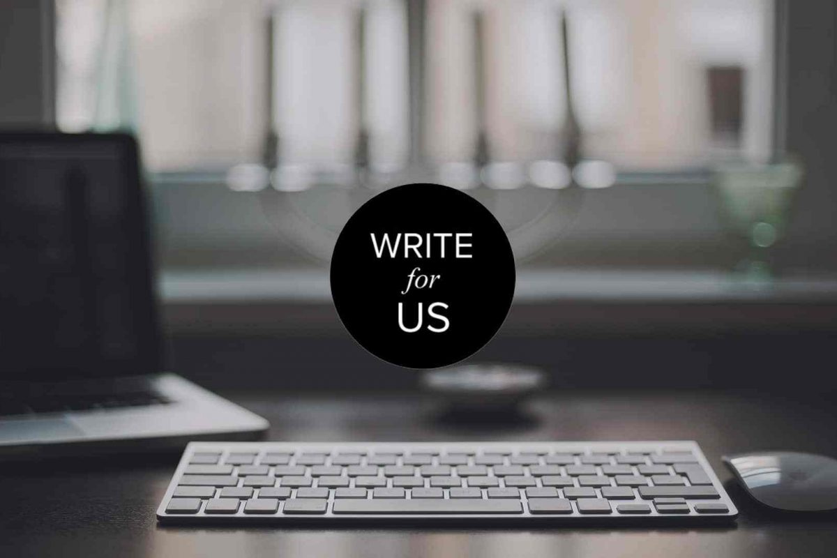 Write For Us & Submit Guest Blog Post Today | ABODO Apartments