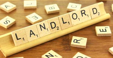 Landlord Relationship