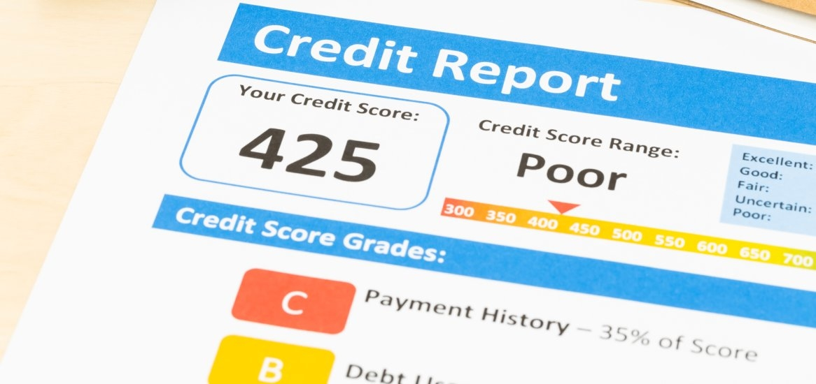 Renting an Apartment with Bad Credit: Is It Possible? | ABODO
