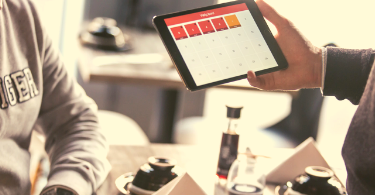 best scheduling software for property managers