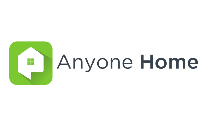 real estate chatbot