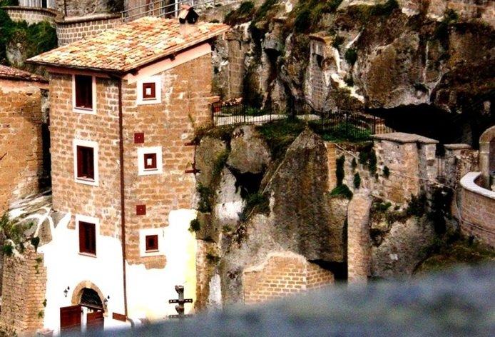 Format_3_2_vignanello-lazio-italy-torre-avellana