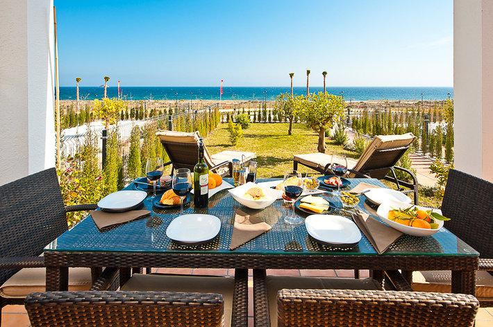 Format_3_2_san-juan-de-los-terreros-al-spain-oceanfront-villa-in-costa-del-almeria-spain
