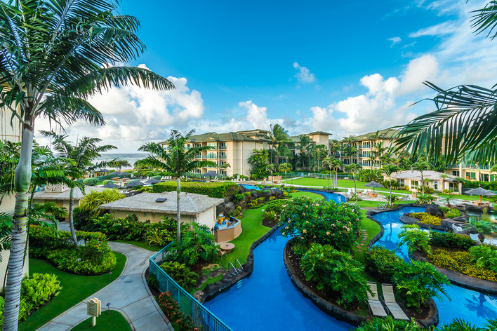 Format_3_2_hi-united-states-oceanview-lazy-river-view-condo-at-waipouli