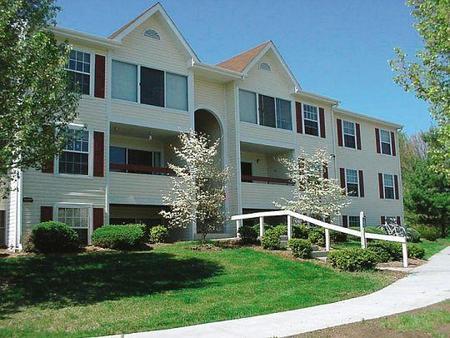 Foxridge Apartments Blacksburg See Pics Avail