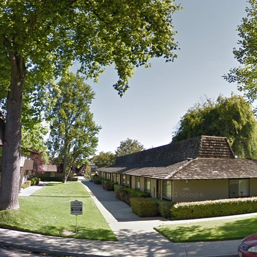 Olive Garden Apartments Sunnyvale See Reviews Pics Avail