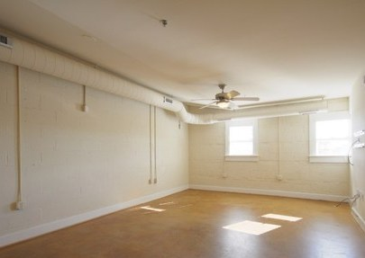 Montgomery Square Apartments Portsmouth Apartment For Rent