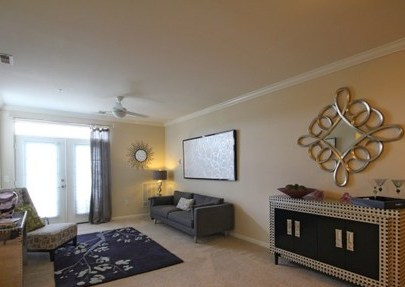 The morgan chesapeake see pics avail for 3 bedroom apartments in chesapeake va