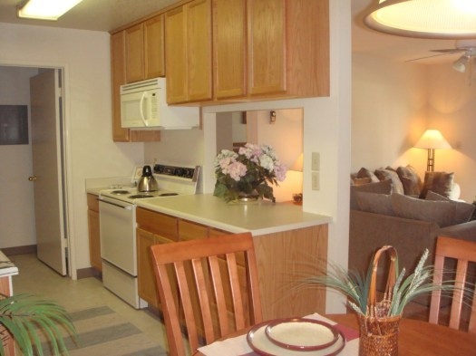 Windemere Apartments Sunnyvale See Reviews Pics Avail