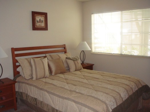 Windemere Apartments for rent