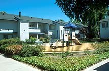 Windemere Apartments photo