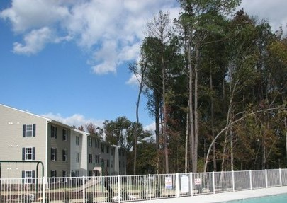 Apartments In Petersburg Va With No Credit Check