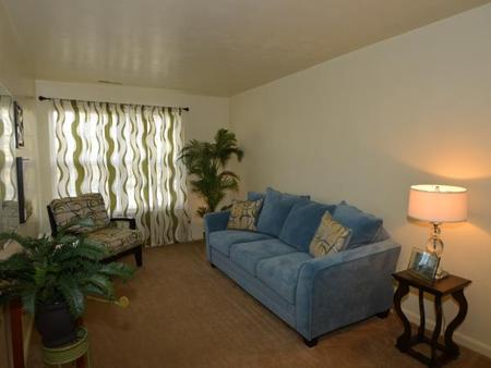 Pipers Landing Virginia Beach Apartment For Rent
