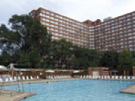 The Ashley At Riverhouse Apartments Arlington See Pics