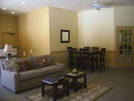 Apartments In Fredericksburg Va No Credit Check