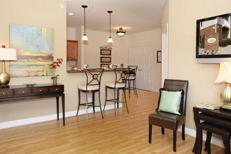 Cornerstone Apartments Lynchburg Va - Best Apartment of All Time