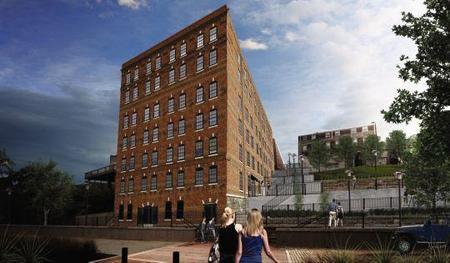 Midpoint Apartments Lynchburg See Pics Avail
