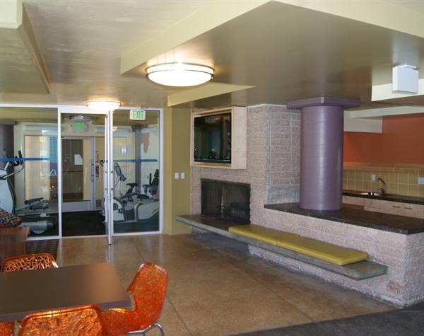Hillsdale Square Apartments San Mateo See Reviews