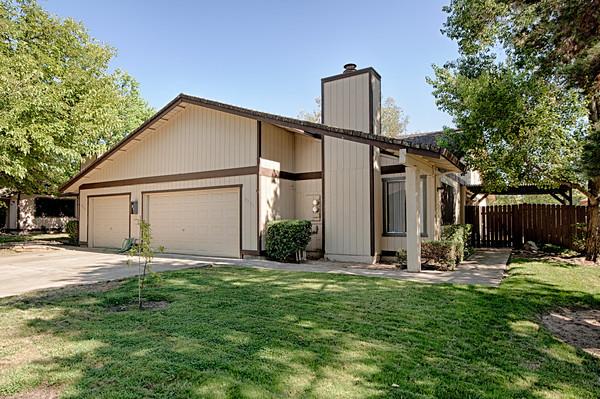 Rollingwood Duplex Homes Orangevale See Pics Avail