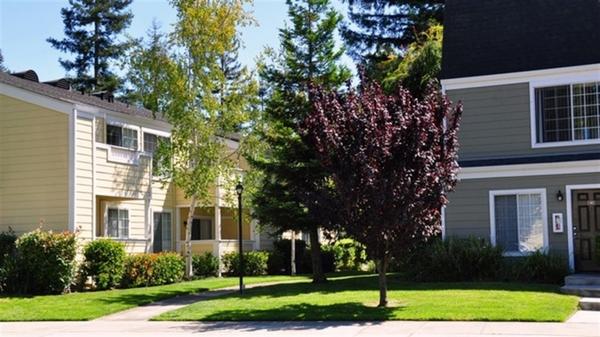 Midtown Place Apartments Memphis Reviews