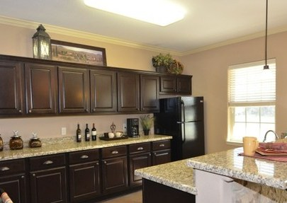 Barracks Townhomes The College Station See Pics Amp Avail