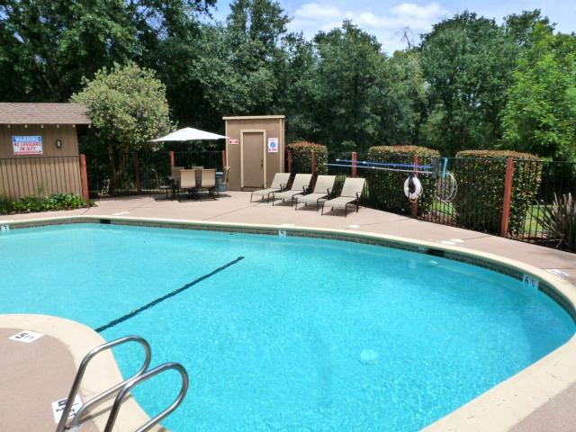 Creekside Estates Citrus Heights See Reviews Pics