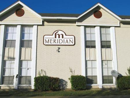 Meridian Apartments Meridian Apartments ...