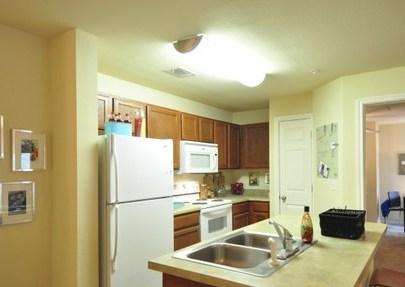 Apartments In Huntsville Tx