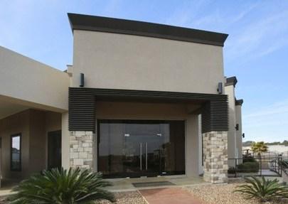 Barcelona Lofts, San Antonio. Apartment details, comments ...