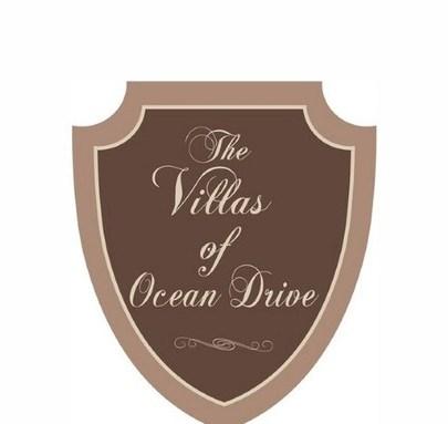 The Villas Of Ocean Drive Corpus Christi Tx
