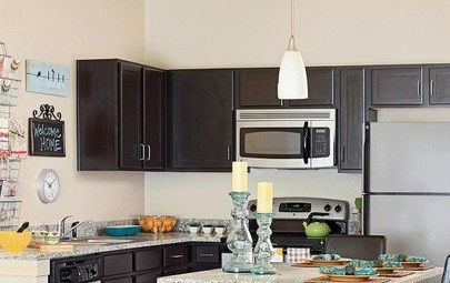 Northpoint Crossing, College Station - (see pics & AVAIL)