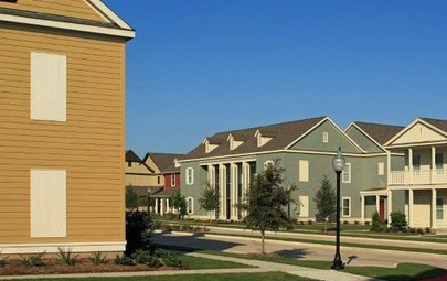 Capstone Cottages Of San Marcos   Student Housing Photo ...