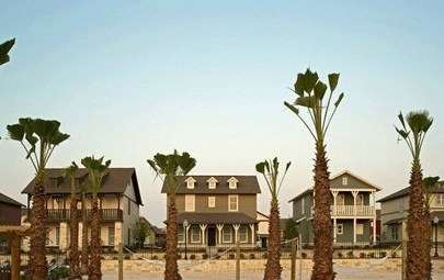 Amazing Capstone Cottages Of San Marcos Student Housing San Download Free Architecture Designs Photstoregrimeyleaguecom
