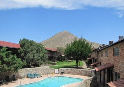 Apartments For Rent In El Paso Tx With Utilities Paid