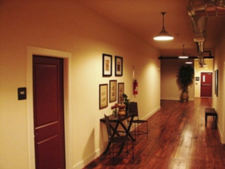Moore Grocery Lofts Apartments Tyler See Pics Amp Avail
