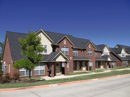Wolf Creek Condos Apartments College Station See Pics