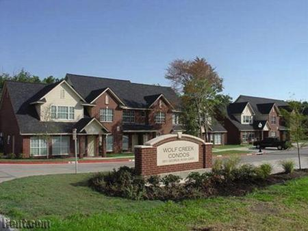 Wolf Creek Condos Apartments College Station See Pics Avail