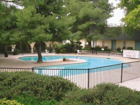 Monterrey gardens el paso see pics avail for The garden pool el paso
