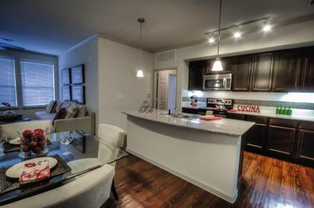 Dolce Living Hometown North Richland Hills See Pics