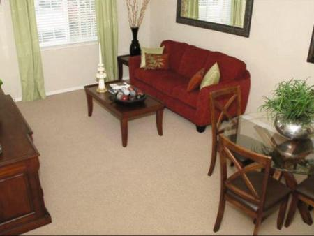 Westwood Bluffs, Fresno - (see pics & AVAIL)