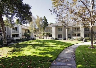 Apartments For Rent In Hayward Ca No Credit Check