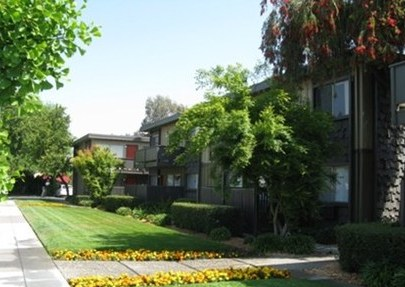 Los Gatos Creek Apartments Reviews