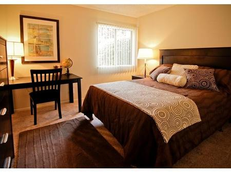 Lakeside Apartments San Leandro Reviews