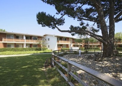 Oakridge Apartments Oakridge Apartments For Rent