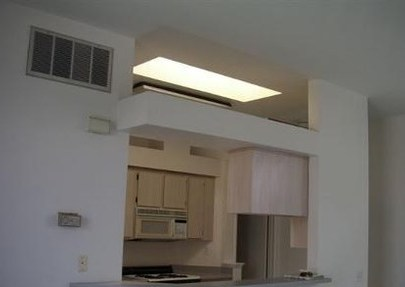 Meridian Apartments Cypress See Pics Amp Avail