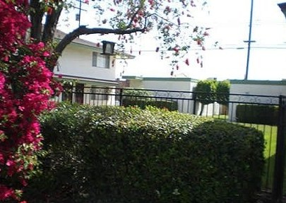 Garden Grove Apartments For Rent Specials