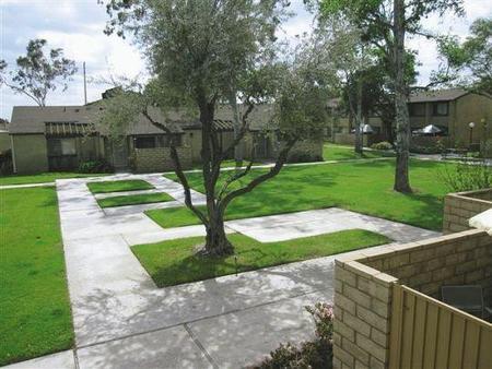 Placita Park Apartments Santa Fe Springs Ca