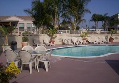 Victorian Mobile Home Park Ventura See Pics Avail