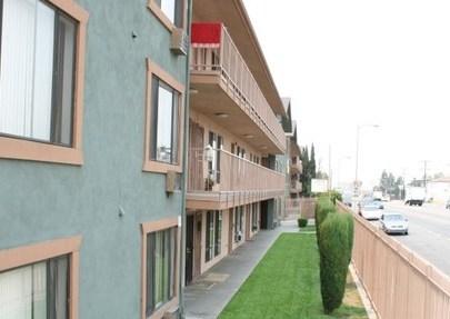Studio Apartments For Rent In El Segundo Ca