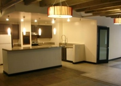 Spring Tower Lofts Los Angeles See Pics Amp Avail